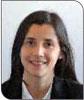 Dra. Antonella Marotta