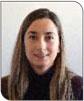 María Clara Pastorino